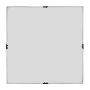 Rent 6x6 Full Grid