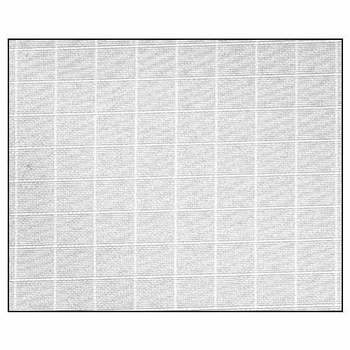 Rent 6x6 Lite Grid