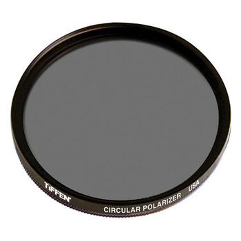 Rent Circular Pola Filter Filter / 72mm