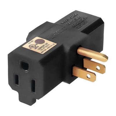 Watson a ptt 3 outlet power adapter 979295
