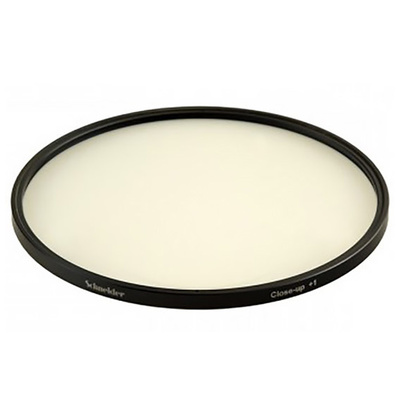 Diopter close up filter 1 138mm rentals nyc %281%29