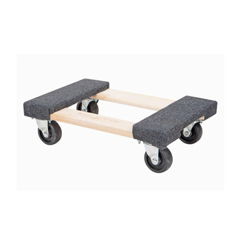Rent Furniture Dolly