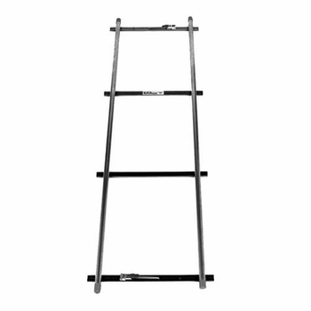 Rent Mathews Dolly Track 8ft Section