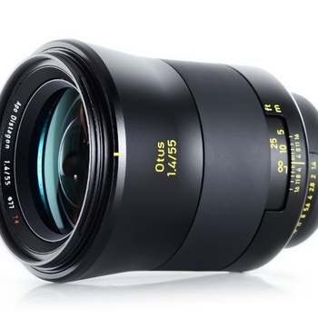 Rent Zeiss Otus ZE