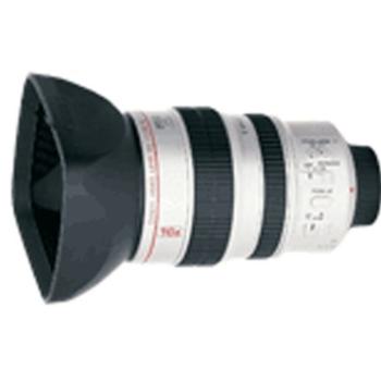 Rent XL-1 Video Camcorder