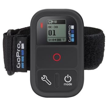 Rent 360 VR Set Pro10HD + 10 GoPro Hero 5 Cameras