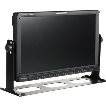 Rent TV Logic 17 Monitor