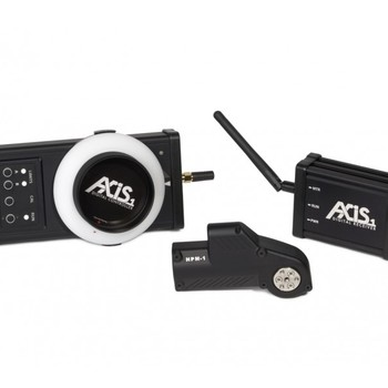 Rent Axis 1 Wireless Follow Focus