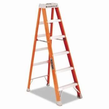 Rent Ladder 6ft