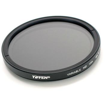 Rent ND.6 Filter / 82mm