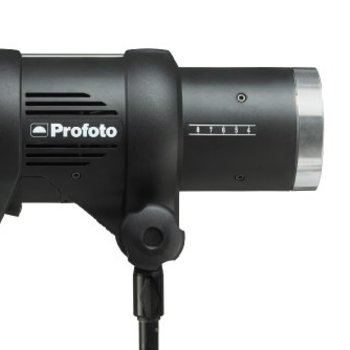 Rent Profoto d1 500 air Kit — set 002