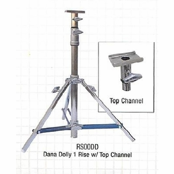 Rent American Grip Dana Dolly Stand