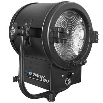 Rent Mole Studio Junior LED Daylight