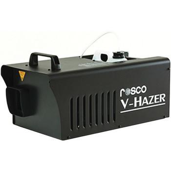 Rent Rosco V-Hazer