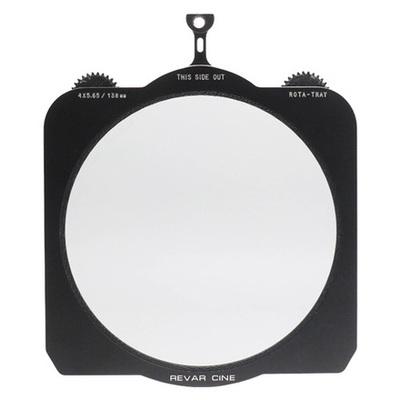 A0d900 908ce1 rotapola 4x6 filter