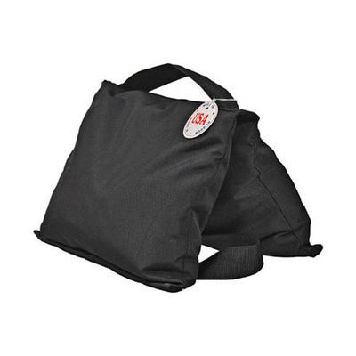 680395 f27e6c sandbag 15lbs