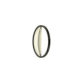 Rent Split Diopter Close-Up Filter +1 / 138mm