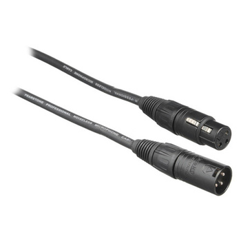 Rent XLR Cable 25ft
