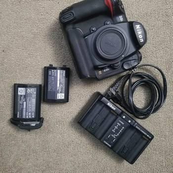 Rent Nikon D3s Body