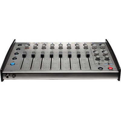 Sound devices cl 9 cl 9 linear fader controller 1265743934000 674994