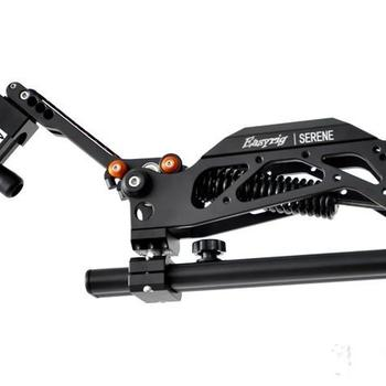 Rent Easyrig with Serene Spring Arm - 10-40lb Capacity
