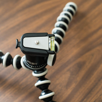 Rent Joby Gorillapod SLR Zoom with Ballhead