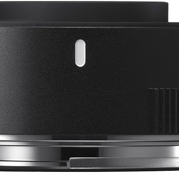 Rent Sigma 1.4x Teleconverter TC-1401 for Nikon