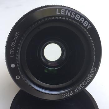 Rent Helios 44/2 58mm