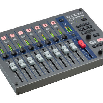 Rent FRC Fader Control for F8