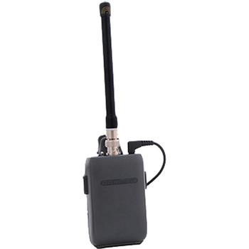 Rent Comtek IFB Transmitter