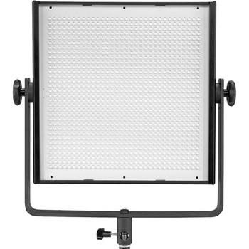 Rent Flolight LED light 1x1