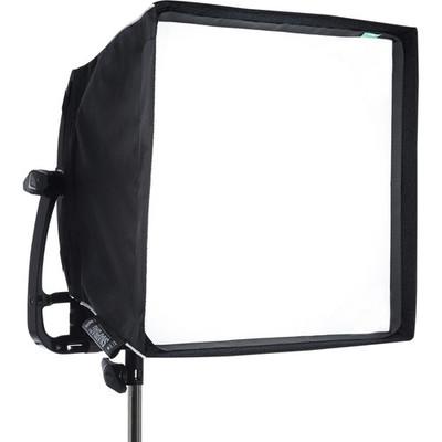 Litepanels 900 0032 snapbag softbox for astra 1463664010000 1204376