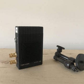 Rent Wireless Monitor System