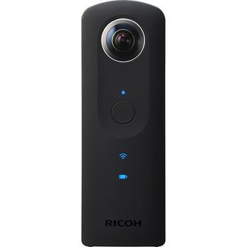 Rent 360° Camera