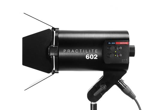 Kinotechnik practilite 602