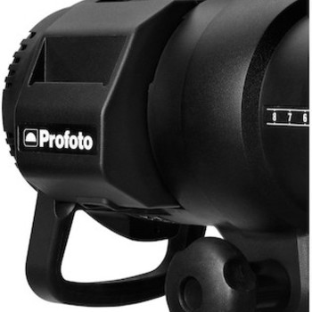 Rent Profoto B1 500 AirTTL Battery Powered Monolight (w Canon remote)