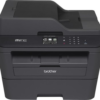 Rent Wireless Printer