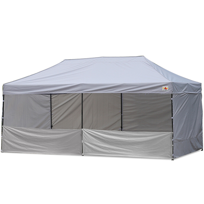 2 10 x 20 Pop Up Tents w/ Sides  sc 1 st  KitSplit & Rent 2 10 X 20 Pop Up Tents W/ Sides In Los Angeles | KitSplit