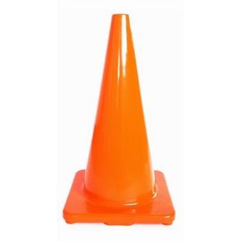 Rent 20 Large Traffic Cones