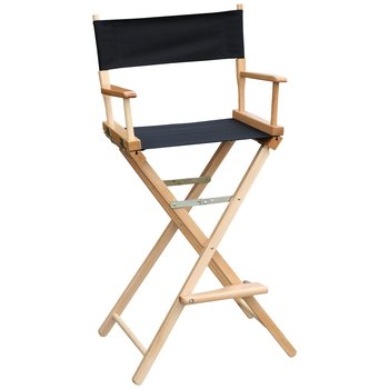 Rent 6 Tall Director's Chairs