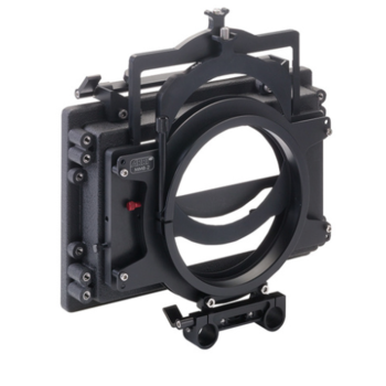 "Rent Arri MMB-2 - 4 x 5.65"" - Diopter Ready"