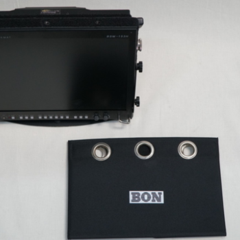 "Rent Bon BSM-153H 15"" High Brightness 3G/HD/SD-SDI & HDMI Monitor"
