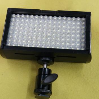 Rent FloLight Microbeam 128, 5600K LED On-Camera Video Light