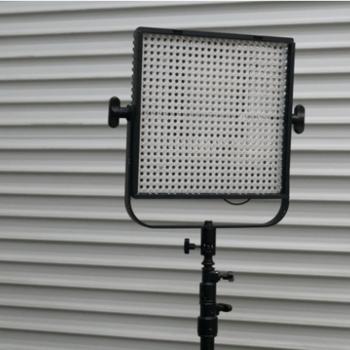 Rent Litepanels 1x1' LED 5600K Flood Production Floodlight