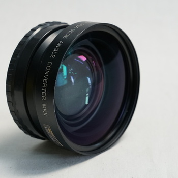 Rent Century Precision Optics .75X HD Wide Angle Converter