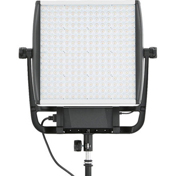 Rent 2x Astra 1x1 Bi-Color LED Panels