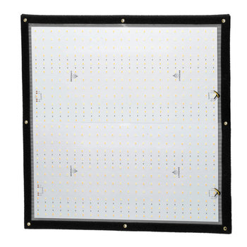 Rent S2 LiteMat 2 - High CRI Bi-color LED Panel