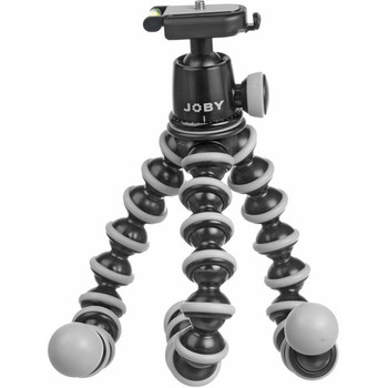 Rent Joby Mini Tripod
