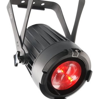 Rent Chauvet Colorado 1 Solo LED Wash Light
