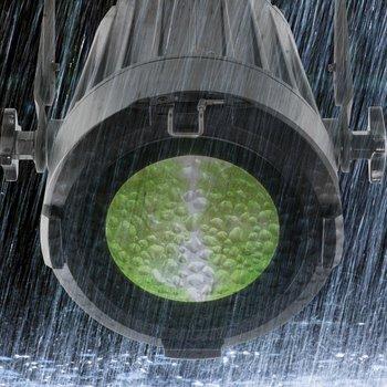 Rent Chauvet Colorado 1 Solo LED Wash Light
